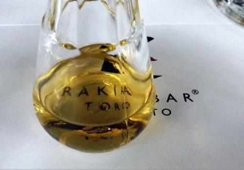 rakia-drink