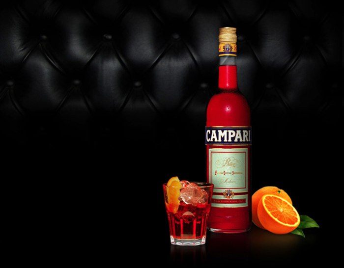 campari-drinks