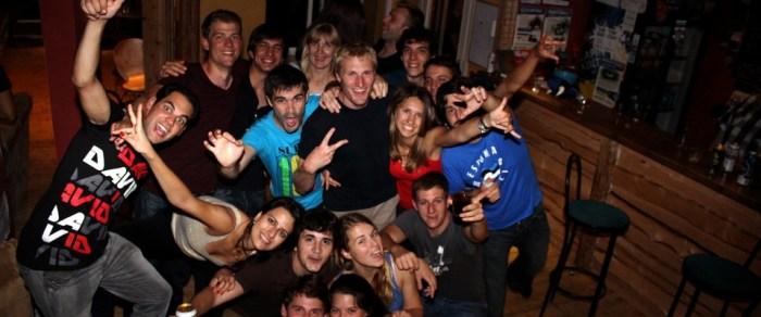 hostel-fun