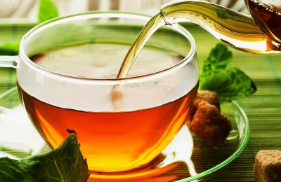 What Should You Know about Black Tea?