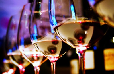 Everything You Need To Know About Wine Tasting
