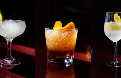 Best Bars in La Jolla