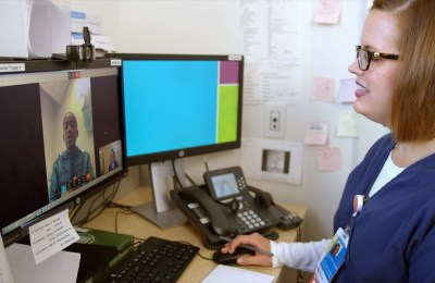 5 Amazing Ways Telehealth Is Solving Healthcare Issues