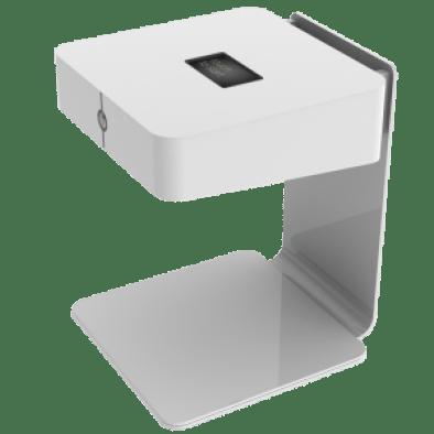 box-image1-slider