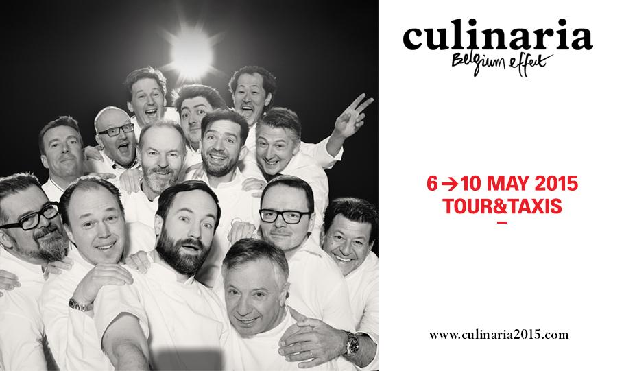 Culi_event2015-Decli.Affiche-CommPresse-910x560px-300dpi-horizontal-2-b