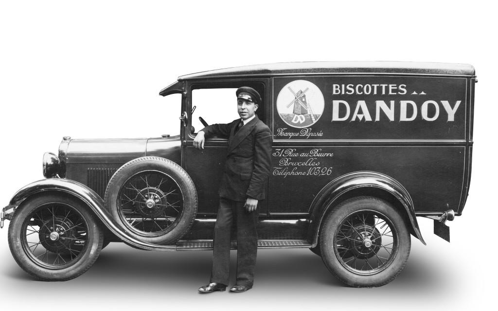 Dandoy_Car_1930