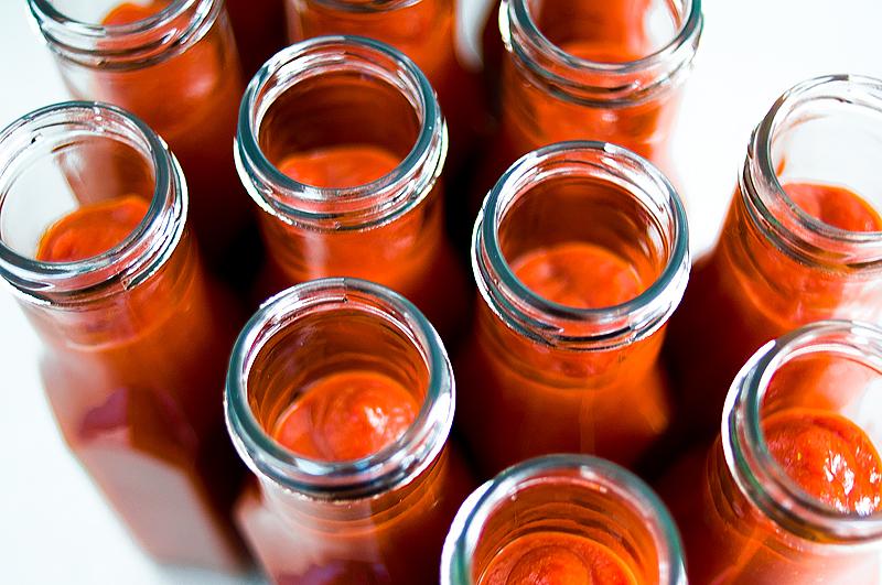 handmade-tomato-ketchup-2