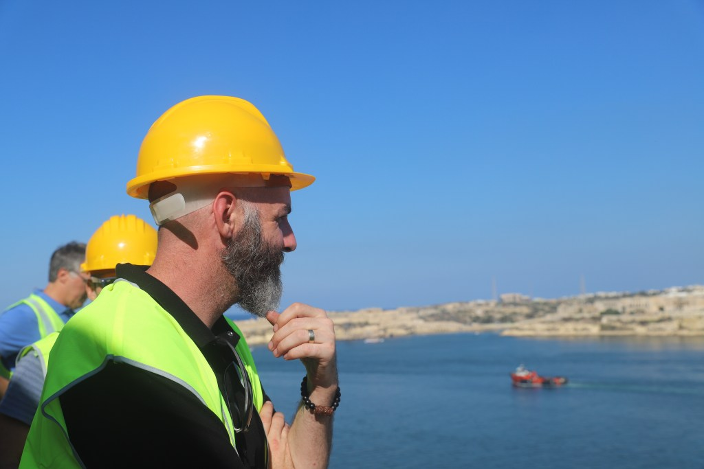 Esenzi to open in Malta later this year with Tim Butler at the helm