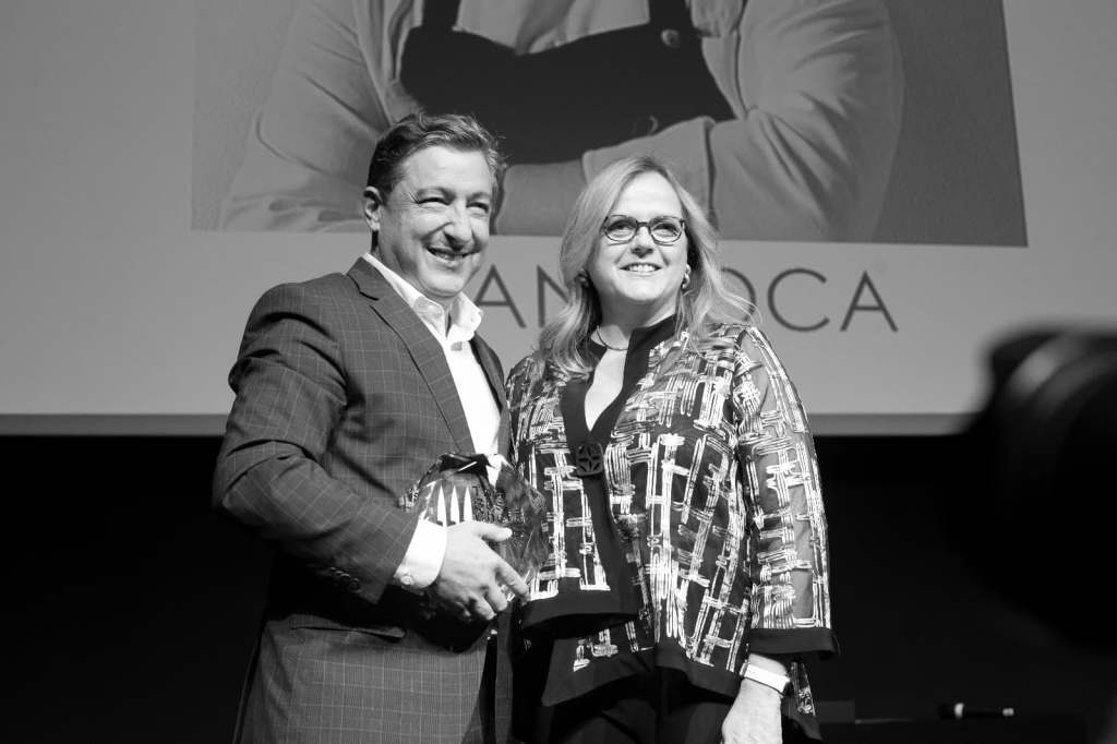 joan roca tops list of the best chef awards 2018 food and wine gazette