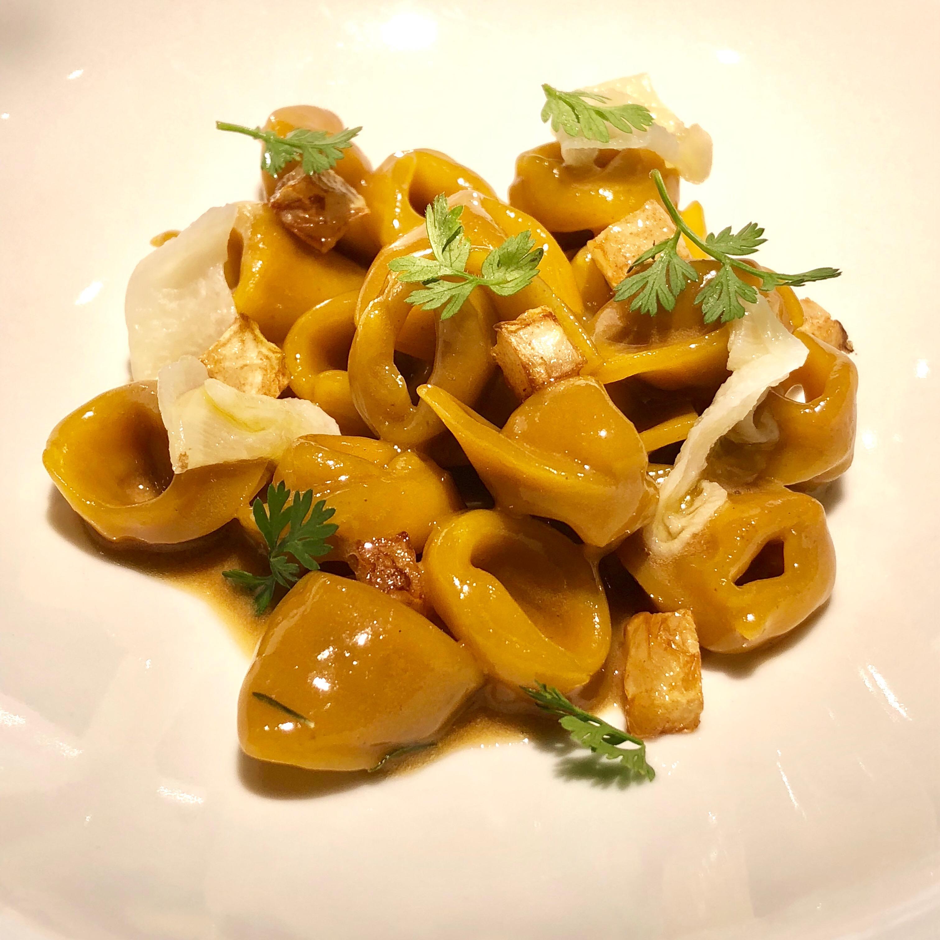 Monte Porzio Catone Cosa Vedere retro bottega: modern italian cuisine in the heart of rome