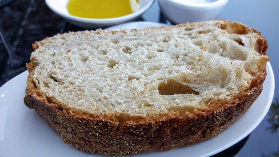 bread Bravo 24