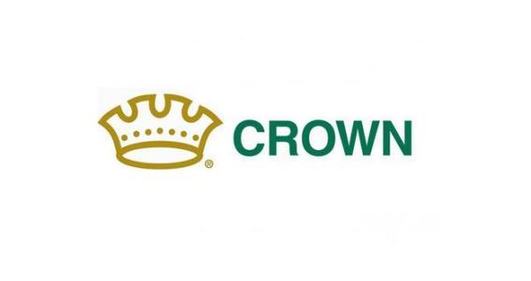 Crown Holdings to build drinks can production facility in ...