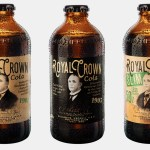 Royal Crown Cola Helps Kofola Maximise Its Revenue Foodbev Media