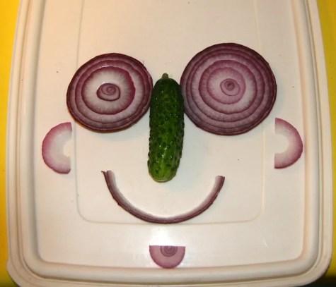 composizione-con-verdure-di-un-viso