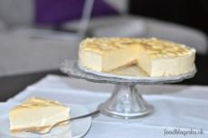 citronovy cheesecake03