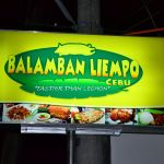 Balamban Liempo Cebu Arrives in Davao City