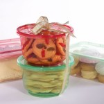 Celebrating Love Month with Ready-Wrap Containers