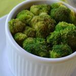 Broccoli Pie Beef Tomato Filling recipe
