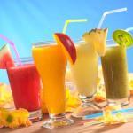 Watermelon-mango-pineapple-and-kiwi-juice-demo-wordspop-com