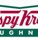 Krispy Kreme Open Doors to Davao