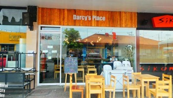 darcy's-place-damosa-gateway-lanang