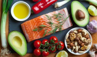 Fad Diets will not help lose weight