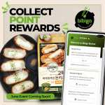 Bibigo-June-Event-Soon