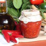 Patè-di-peperoncino-dolce-o-piccante-e1568845310515.jpg