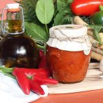 Patè-di-pomodori-secchi-e1568454093838.jpg