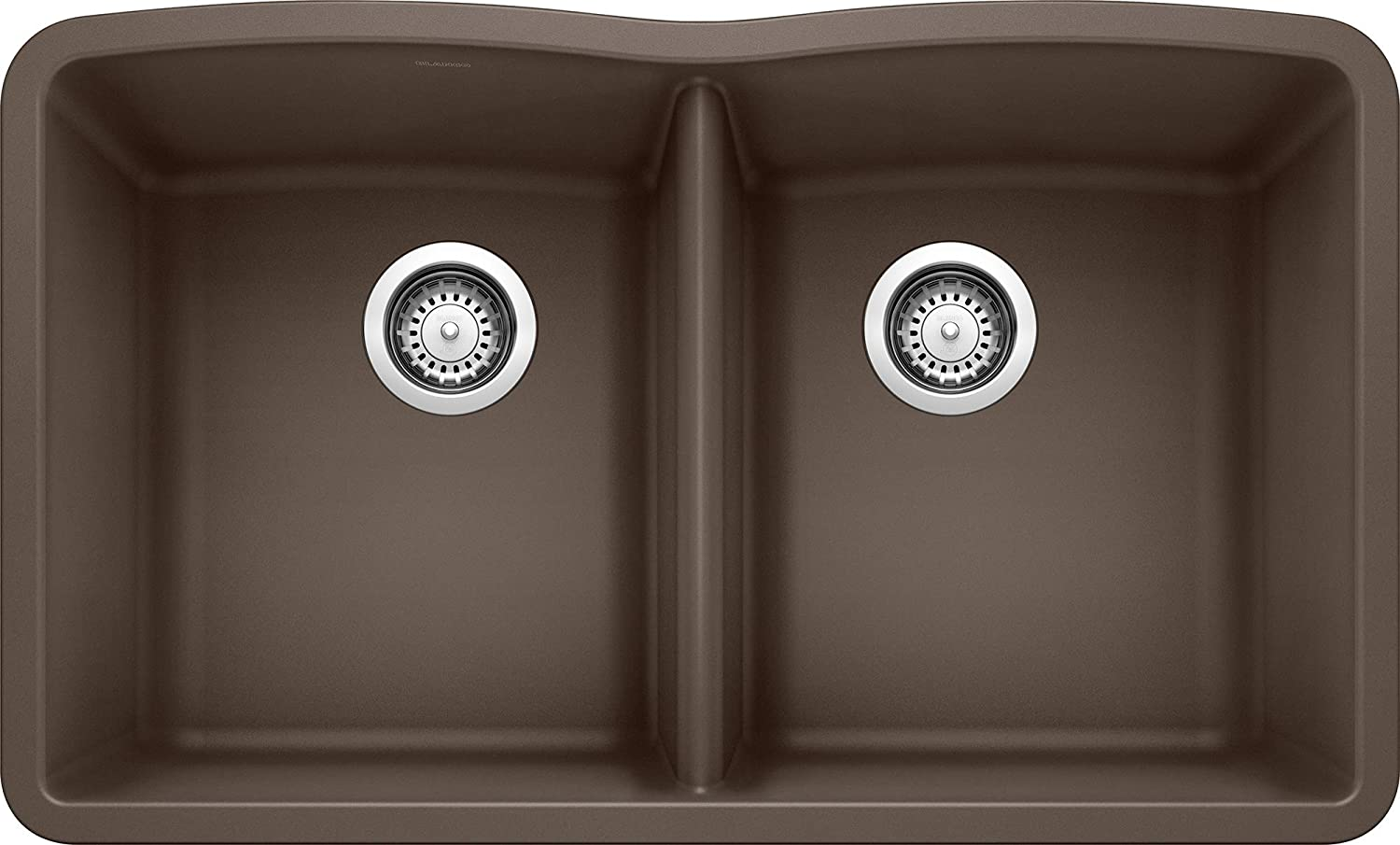 blanco sink reviews the different