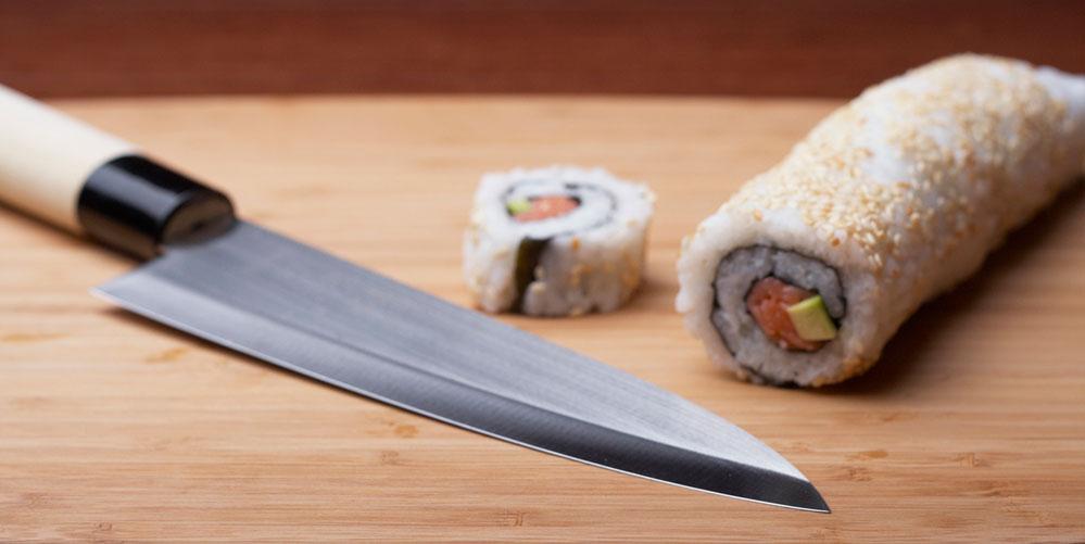 sushi-veitset