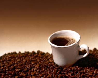kahvin