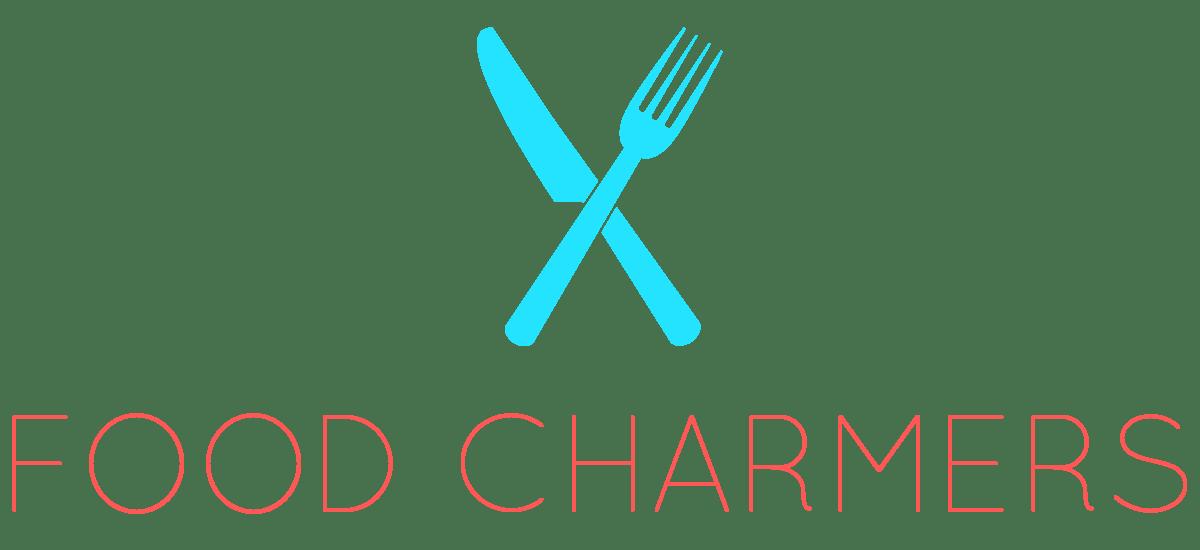 Food Charmers