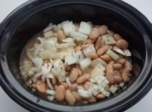 Beef Stew With Orange Juice Recipe Slow Cooker No Prep