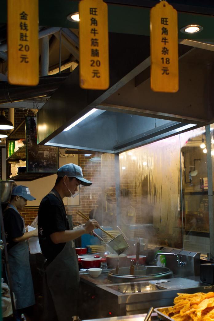 adult asian cuisine business 2670327