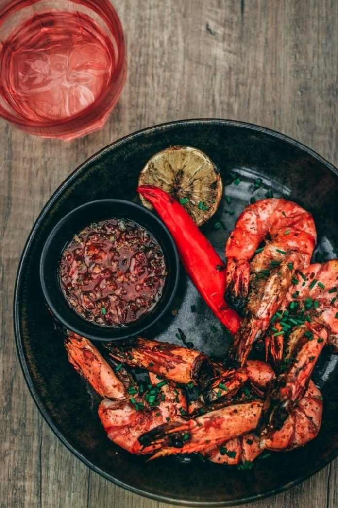 Peruvian recipes!