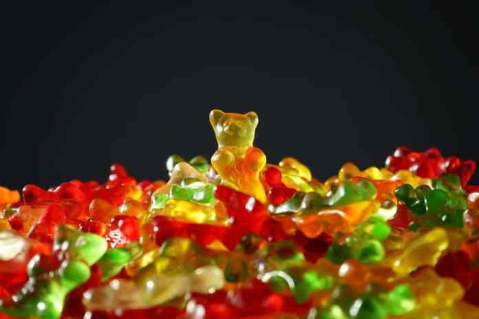 How to make your favorite candies at home