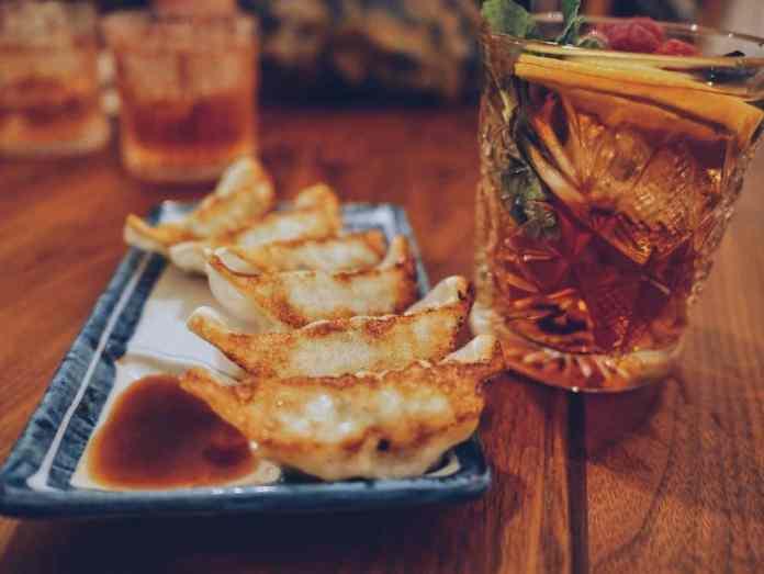 chinesechicken3