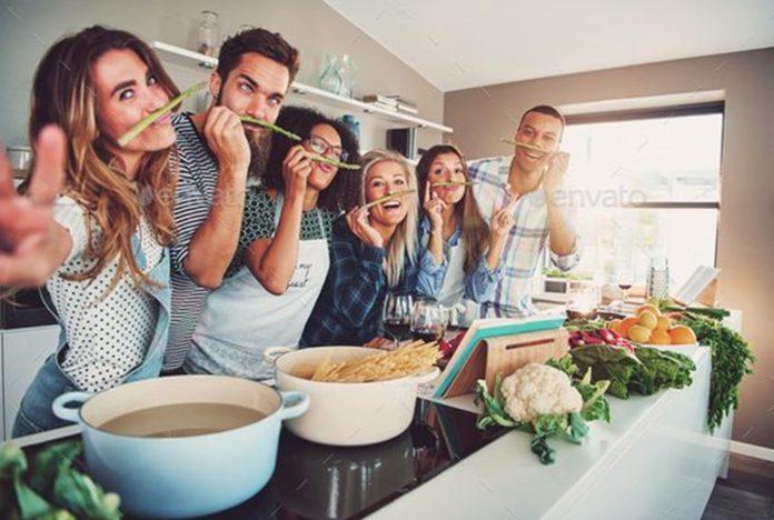 cookingclasses5