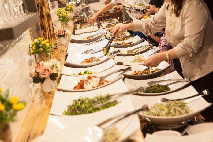 Catering Consultancy