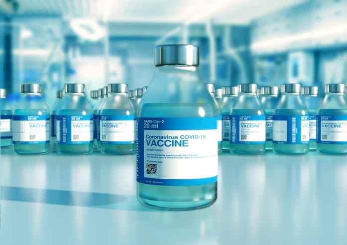 vaccine 5897391 1280