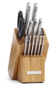 KitchenAid knife