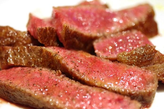 italian meat cuisines