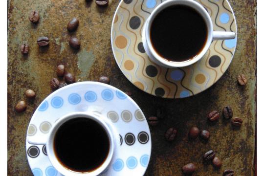 Cold Brew Espresso: No Fancy Equipment Needed | Food Drinks Life