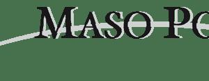 logo-maso-poli