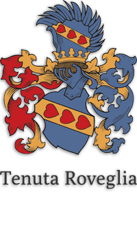 roveglia_logo