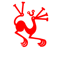 wartalia logo