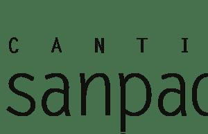 sanpaolo_logo