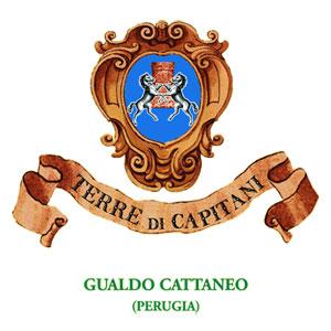 terre_dei_capitani