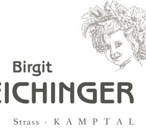 eichinger_logo